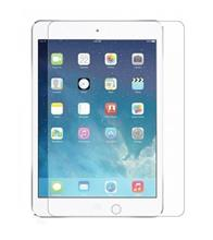 MIT Tempered Glass Screen Protector For Apple iPad mini 5